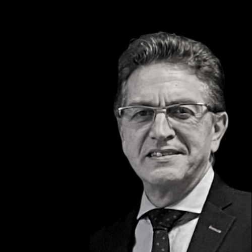 Benoit Adeline